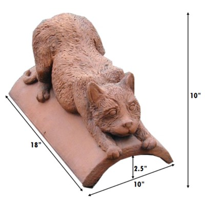 cat_finial_measurements.jpg