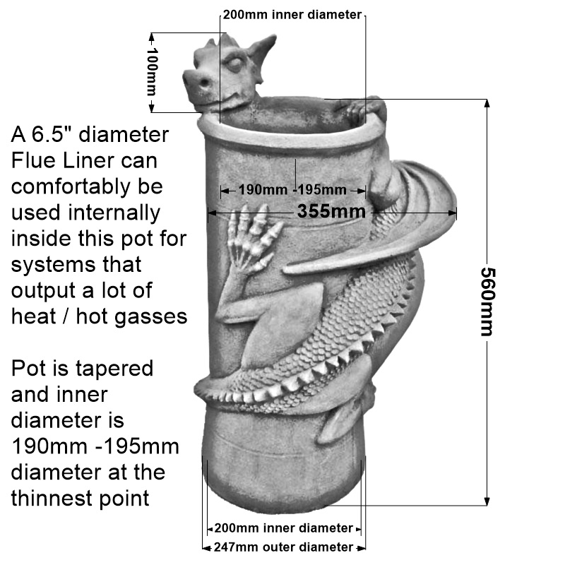 chimney_pot_dragon_measurements