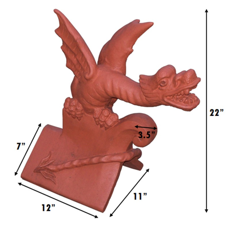 chinese_roof_dragon_finial