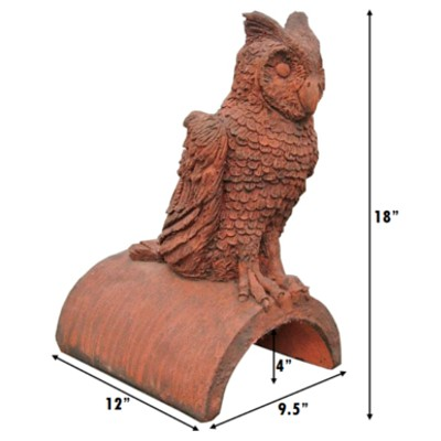 owl_finial_measurements