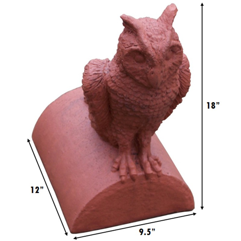 owl_roof_finial_stop_end