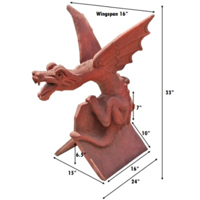 roof_dragon_finial