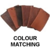colour_matching