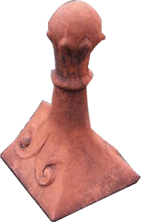 block_end_ridge_finials