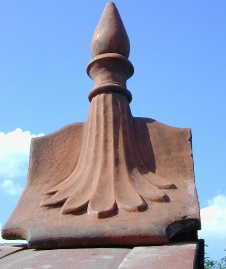 column_roof_finials