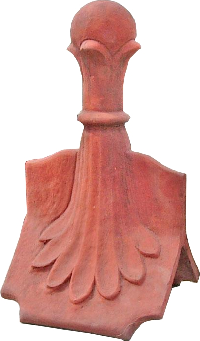 cottage_ridge_finials