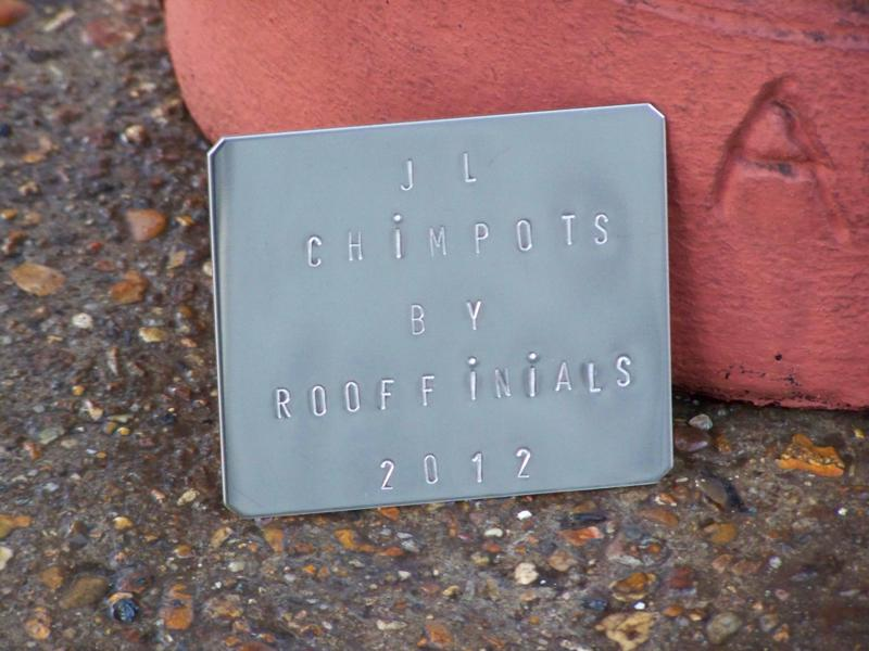Metal_Plaque_Small