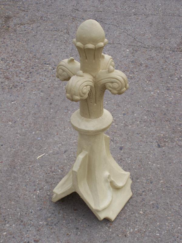 bigball_finial_bathstone_004