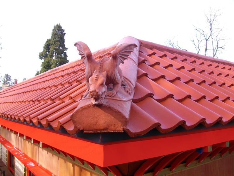 Chinese_roof_dragon